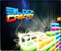 Block Cascade Fusion DLC
