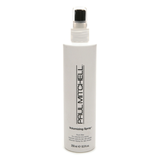 Paul Mitchell Volumizing Spray Root Lifter