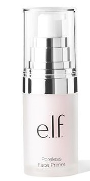 e.l.f. Poreless Face Primer- Small