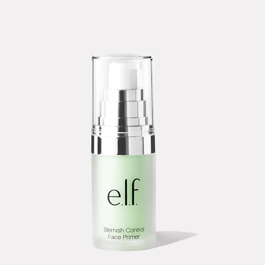 e.l.f. Cosmetics Blemish Control Primer