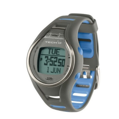 Tech 4 O Tech4o WoMen's Pro Trainer Sport Fitness - Watch