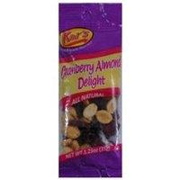 Kar's Cranberry Almond Delight