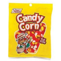 Ddi Candy Corn 5.5 oz Bag(Case of 12)