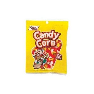 Ddi Candy Corn 5.5 oz Bag(Case of 12)