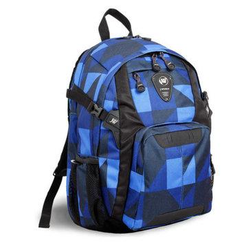 J World Haid Laptop Backpack