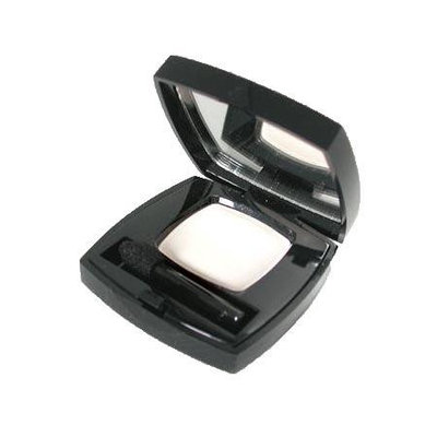 CHANEL Ombre Unique Shadowlights