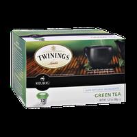Twinings of London Keurig K-Cups Green Tea