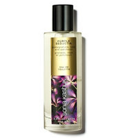 Sonia Kashuk Purple Seductia Eau de Toilette - 3.4 oz