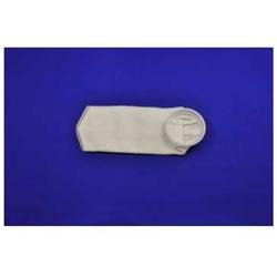 E-Shopps AEO19040 Micron Bag