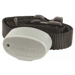 Perimeter Technologies R21 Replacement Dog Electric Fence Collar