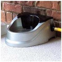 RPI AB021H Aqua Buddy Automatic Float Waterer 2 Quart