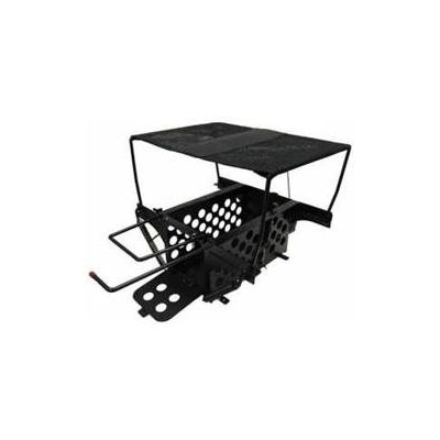 D.T. Systems D.T. Systems Remote Large Bird Launcher without Re