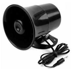 Dogtra Remote Release Add On Speaker RR-SPEAK