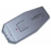 Dog Dazer II -Ultrasonic Dog Deterrent and training device