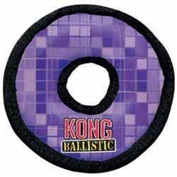Kong Company - Ballistic Ring- Assorted Medium - LR2