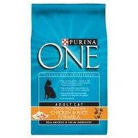 Nestlé Purina Purina One Adult CAT Chicken/Rice 7lb
