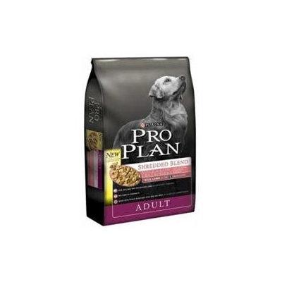 Phillips Feed & Pet Supply ProPlan Shredded Blend Lamb Dry Dog Food 6lb