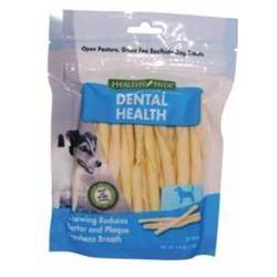 Salix 073002 Dental Twists - 20 Pack
