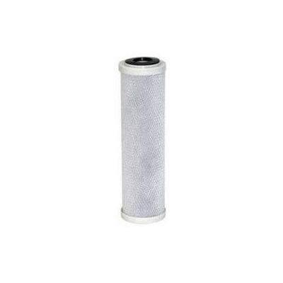 Energy Savers Unlimitedinc. Coralife Energy Savers ACL76012 Cl Pure Flo Cartridge Carbon Block