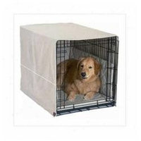 Pet Dreams Casual Cratewear Khaki 30 In