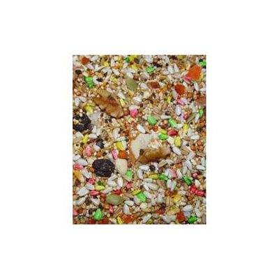 Higgins Pet Food HS30120 Small Safflower Gold 3 lb