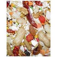 Higgins Pet Food HS30121 Large Safflower Gold 3 lb