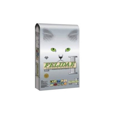 Canidae Pet Foods Canidae Life Stages Indoor Adult Cat Food, 4 lbs. ()