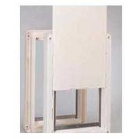 Perfect Pet Ideal Pet RWXL Extra Large Ruff Weather Pet Door