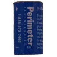 Perimeter Technologies PTPRB-003 Perimeter Tech Receiver Battery
