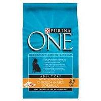 Nestlé Purina Purina One Adult CAT Chicken/Rice 3.5lb