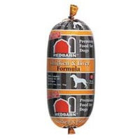 Redbarn Pet Products Inc. Redbarn Premium Pet Products Roll Food Chicken 2 Pounds - 10204C