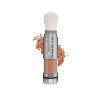 Colorescience Bronzer SPF 20 - It's Only Natural 0.2 oz
