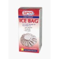 Preffered Plus Products ICE BAG ENGLISH CARA ***KPP Size: 6