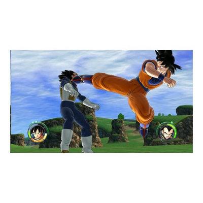 mco Dragon Ball Raging Blast 2 Xbox 360