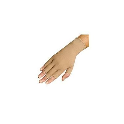 Juzo 1101ACFS L 20-30mmHg Glove with Fingers
