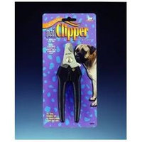 J W Pet Company Deluxe Nail Clipper Large - 65016