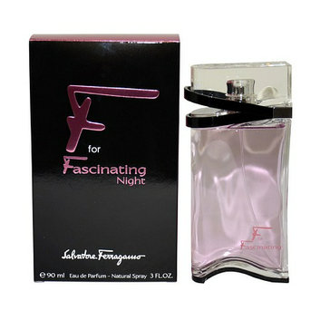 F For Fascinating Night Eau De Parfum Spray