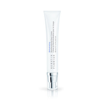 Kerstin Florian Rehydrating Remineralizing Face Cream 1.7 oz