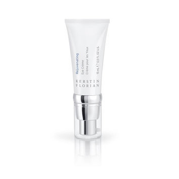 Kerstin Florian Rejuvenating Eye Creme 0.5oz