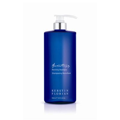 Kerstin Florian Aromatherapy Reviving Shampoo 32 oz 32oz