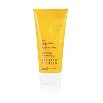 Kerstin Florian Sun Sun Protection SPF 30