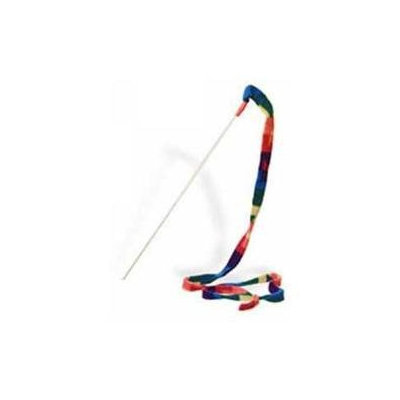 .CatDancer CatCharmer Interactive Cat Toy (4 long)