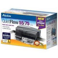 Aqueon Supplies 06079 Aqueon Quietflow 55/75 Filter