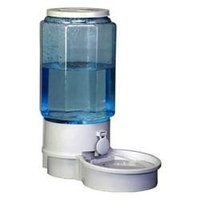 Autopetfeeder 2000Lw Filtered Pet Waterer - Large