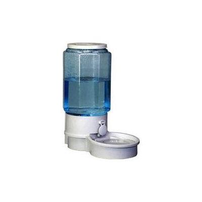 Autopetfeeder 2000Lw Filtered Pet Waterer - Large