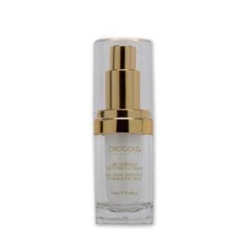 Oro Gold 24k Gold Intensive Eye Treatment Cream