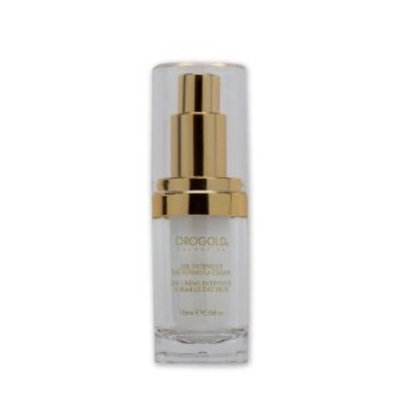 Oro Gold 24k Gold Intensive Eye Treatment Cream
