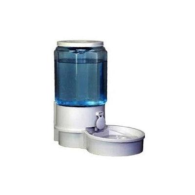 Ergo Systems Inc Ergo Systems Auto Pet Waterer (Medium; 3 gallons)