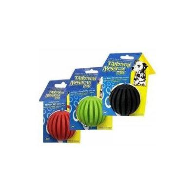Jw Pet Company DJW43021 Tanzanian Mountain Ball