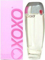 Victory International XOXO Eau De Parfum Spray 100ml/3.4oz